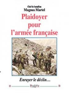 Plaidoyer-armee-fr.-e