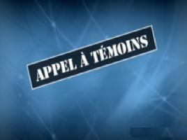 appel-a-temoins