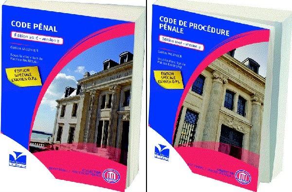 Codes La Baule