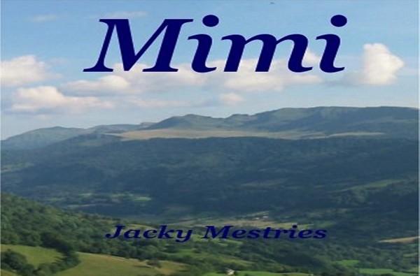 MIMI 600x400