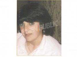 sylvie-aubert-est-morte-a-23-ans-en-1986-photo-dr-1467037755