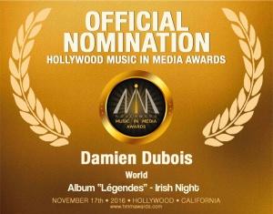 Nomination-album-Légendes-pf-300x235