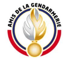 Logo Amis de la Gie