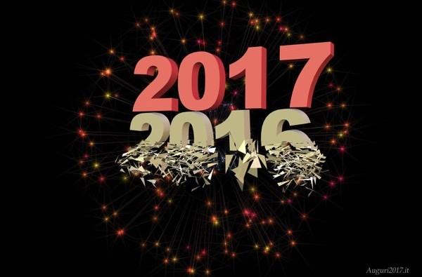 bonne-annee-2017-avec-feu-dartifice