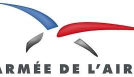 Logo Armee AIR
