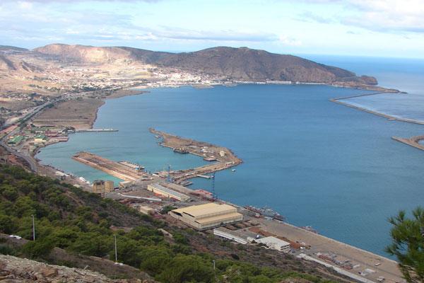 mers-el-kebir-4-ville-oran-algerie