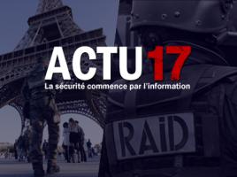 Logo actu17_couv_site_V2