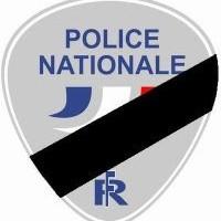 Logo police-en-deuil