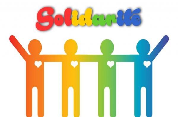 solidarité-600x400