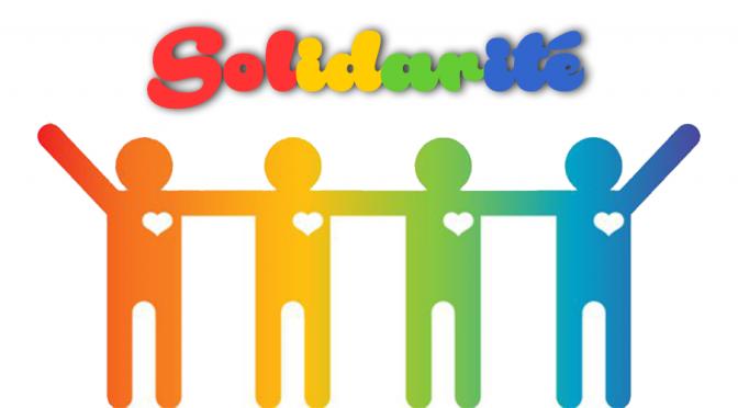 solidarité-672x372