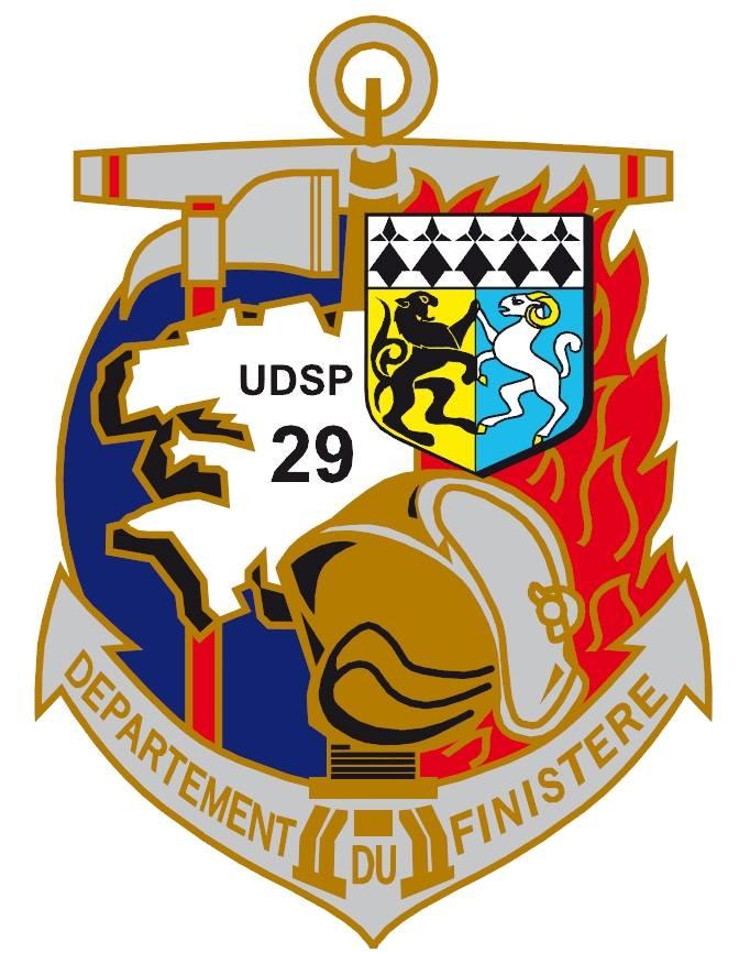 UDSP29
