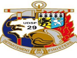 UDSP29_600x400