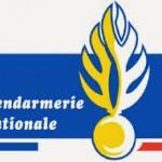 Gie-logo-150x150