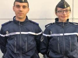gendarmerie-ces-civils-s-engagent-au-service-de-la-nation