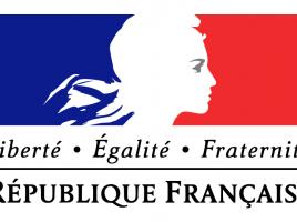 logo-de-la-republique-francaise
