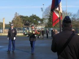 a435ae8a11e08585fc9771c00ea86864-les-gendarmes-argentanais-rendent-hommage-leurs-collegues