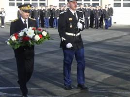 b37118e1747d29cee9ce5ca91256310b-saint-lo-ceremonie-en-hommage-aux-gendarmes-decedes