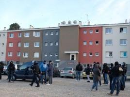 960x614_le-djihadiste-radouane-lakdim-vivait-dans-la-cite-ozanam-a-carcassonne