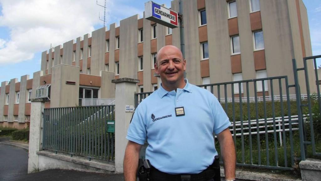 2e78b212f5c9d11bb75f74b380b4a394-police-du-quotidien-retour-aux-fondamentaux-pour-les-gendarmes-de-la-manche