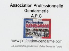 APG600x400
