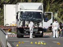 Attentat-de-Nice-Peut-on-stopper-une-attaque-de-camion