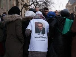Rassemblement-soutien-Tariq-ramadan-accuse-viols-devant-palais-justice-Paris-22-fevrier-2018_0_729_486