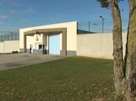 centre-detention-villenauxe-la-grande_1
