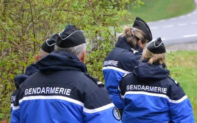 controle-de-vitesse-sur-la-rd-982-par-les-gendarmes-d-ussel-_3771559