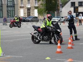 quatre-conseils-pour-etre-un-motard-averti