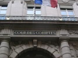 21-Cour_des_comptes_Paris_entrée-660x330