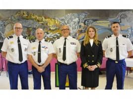 double-depart-au-sein-du-groupement-de-gendarmerie-departemental-de-saone-et-loire-photo-monique-pehu-1529222049