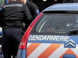 rcapqr26q157_fc_gendarmerie