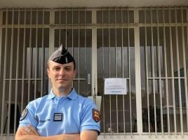 020c91a7a98583355c93cfc7c448d232-avranches-gregory-van-blitz-nouveau-commandant-de-gendarmerie_2