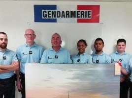960x614_gendarmes-retrouve-tableau-volatilise