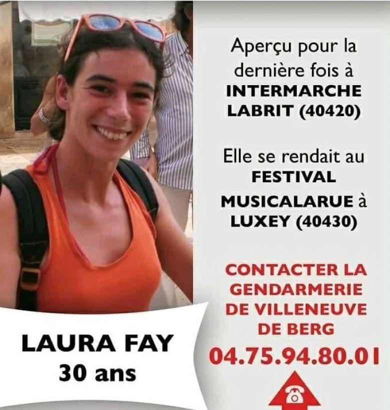 avez_vous_vu_laura-3842802