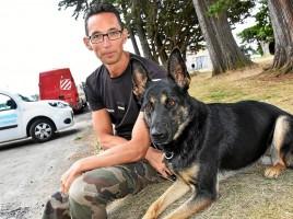 gendarmerie-malice-entre-en-piste_4171282_1000x643p