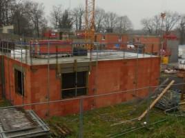 le-chantier-de-la-nouvelle-caserne-de-gendarmerie-ici-en-mars-2018-a-bien-avance-demenagement-prevu-le-22-octobre