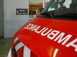ploermel-prison-ferme-pour-avoir-agresse-un-pompier-qui-lui_4172700_540x271p