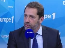 Proportionnelle-reformes-Muriel-Penicaud-Christophe-Castaner-repond-aux-questions-de-Fabien-Namias-845x475