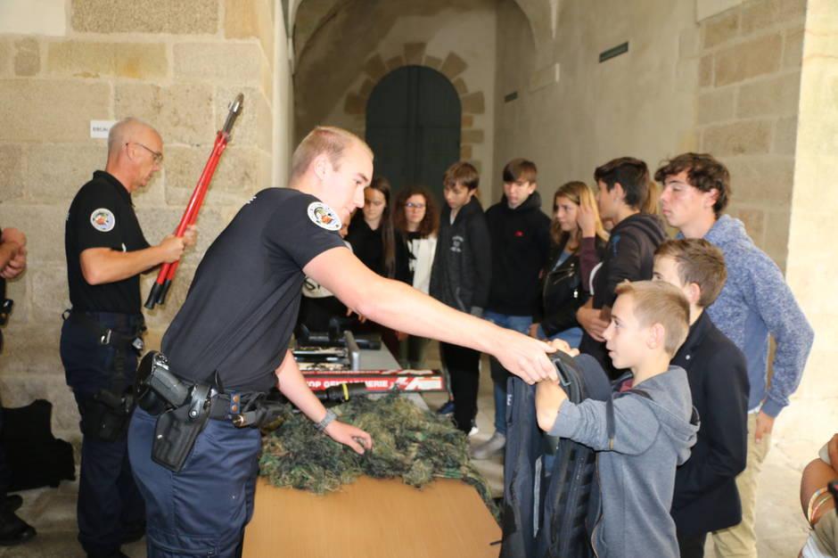 a6161266ffdcfe9f66e43e10d0e6f851-quimperle-securite-interieure-110-collegiens-la-gendarmerie_0