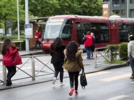 travaux-maintenance-tramway-1ier-mai_4031778