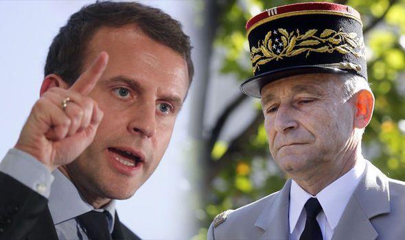 Emmanuel-Macron-Pierre-de-Villiers-830378