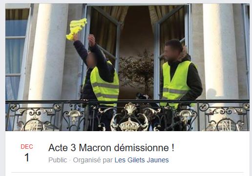 acte-3-macron-demission