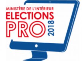 elections-professionnelles-police-ministc3a8re-de-lintc3a9rieur
