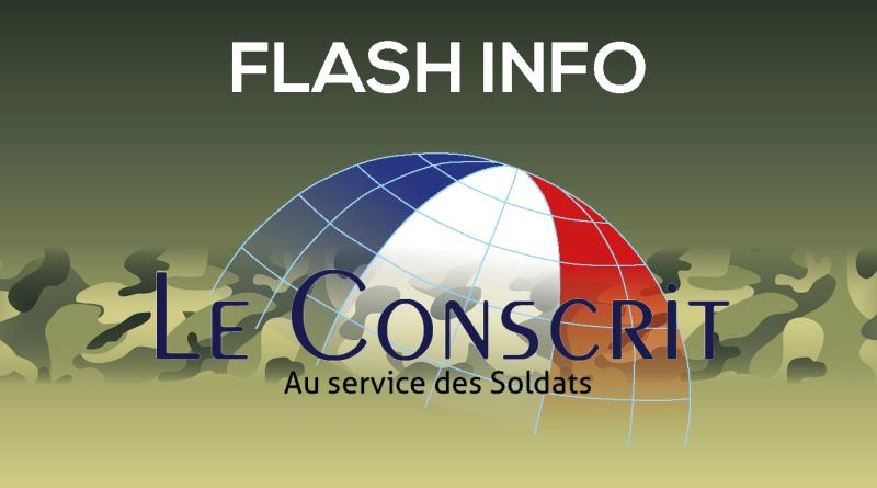 Le-Conscrit-Flash-info-1