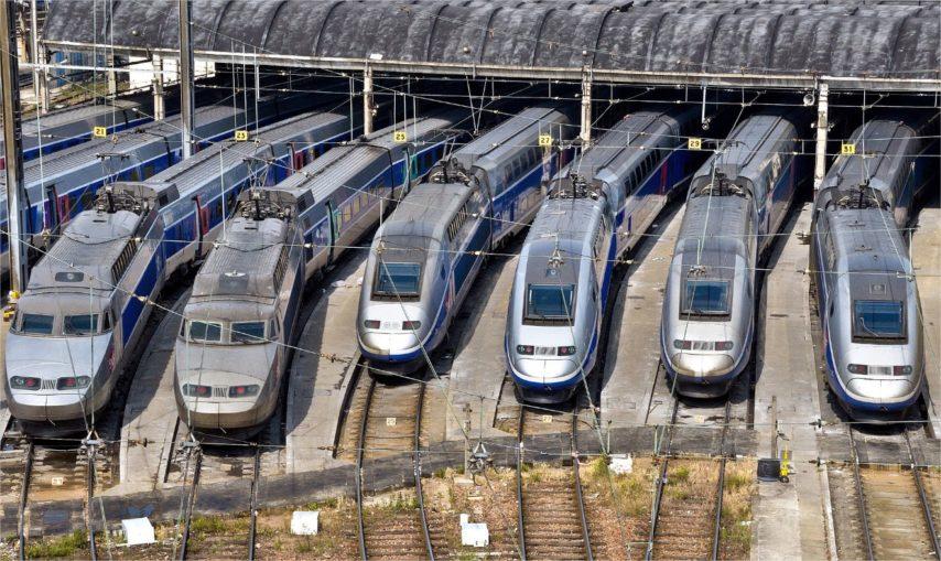 Technicentre-Sud-Est-Européen-1-Paris-2011-TGV-—-Wikipédia-Google-Chrome-854x509