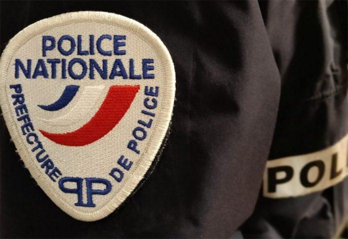 police_paris_actu17-e1543430392526