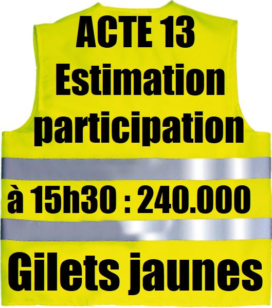 acte-13-estimation-participation-gilets-jaunes