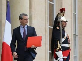 le-secretaire-general-de-l-elysee-alexis-kohler-au-palais-de-l-elysee-le-5-juin-2018_6069538