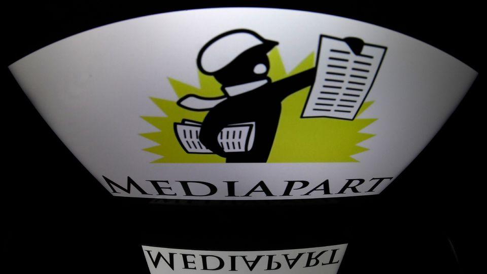 logo-du-site-d-information-en-ligne-mediapart-le-28-decembre-2016_5871557